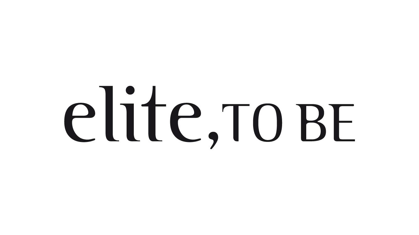 Elite_08