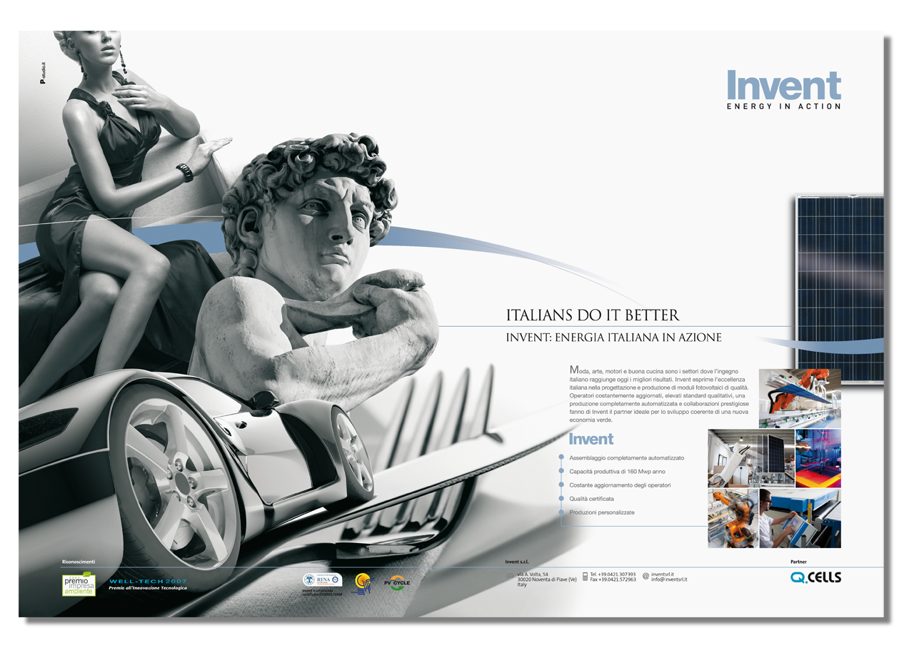 Invent _01