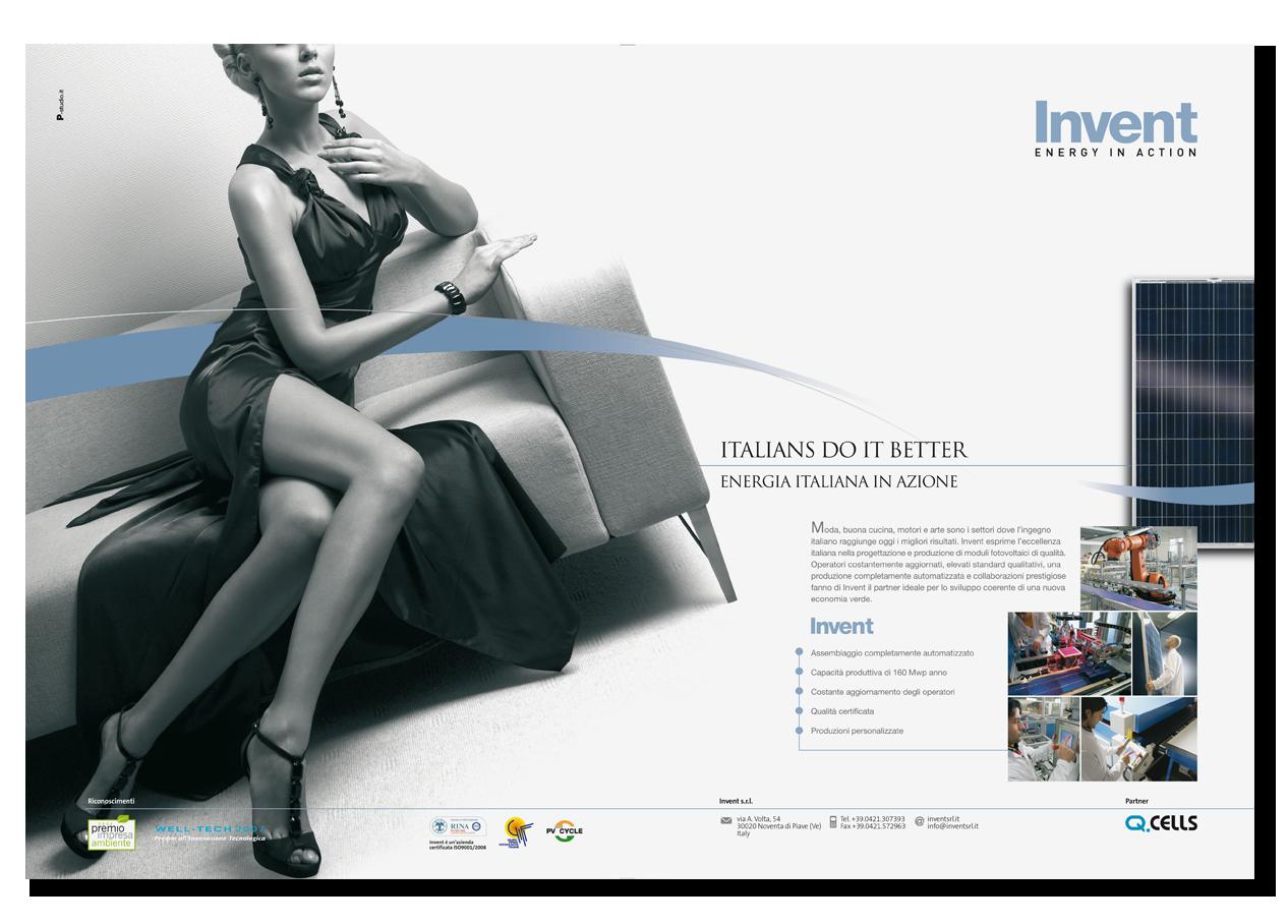 Invent _02