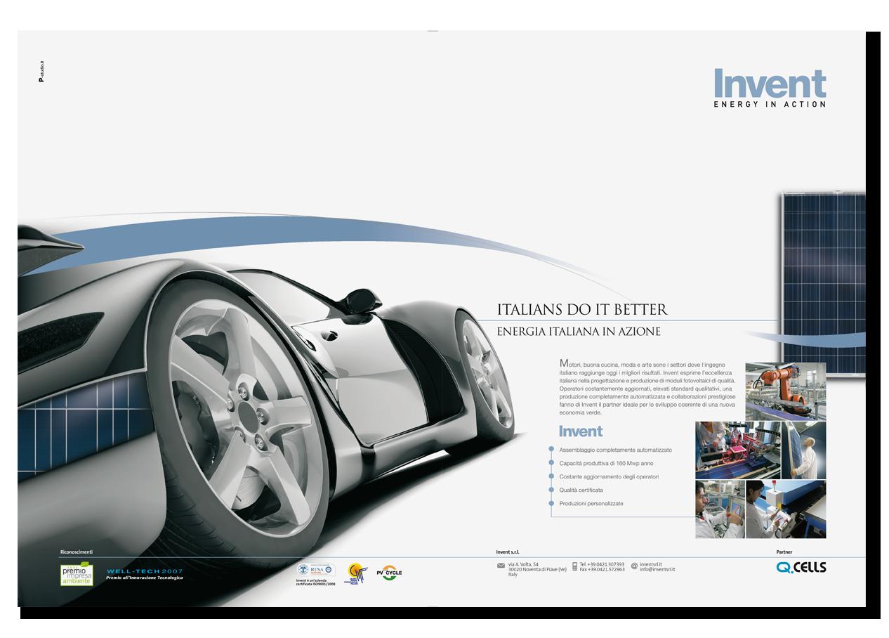 Invent _04