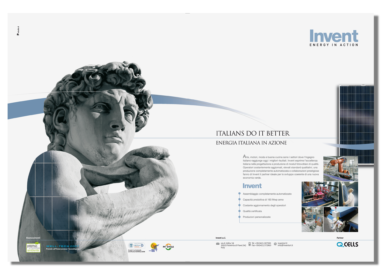 Invent _05